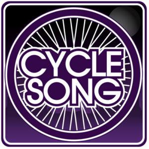 Cycle Song logo