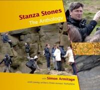 Stanza Stones Anthology