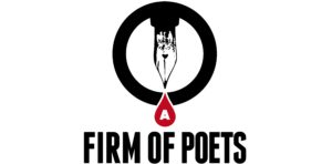 A Firm of Poets Logo jpg