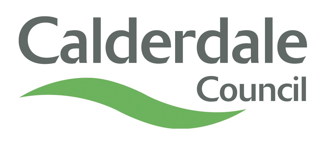 Calderale-Council-logo-300dpi-COLOURWHITEBACKGROUND-test