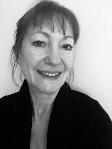 Alison Andrew bio picture